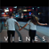 Vilnes - Play with Me