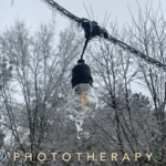 Phototherapy - EP