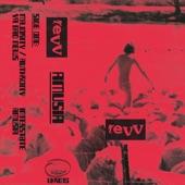 REVV - MAJORITY / AUTHORITY