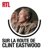 Sur la route de Clint Eastwood