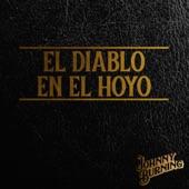 Burning/Johnny Burning - El Diablo en el Hoyo