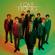 NCT 127 - LOVEHOLIC - EP