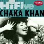 Rhino Hi-Five: Chaka Khan - EP
