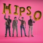 Mipso - Hourglass