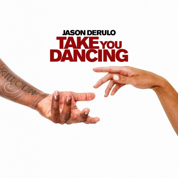 Take You Dancing - Single