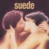 Suede (Remastered) ジャケット写真
