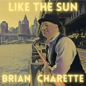 Brian Charette - 15 Minutes of Fame