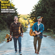 Take Me Home, Country Roads (Acoustic) - Music Travel Love