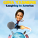 Gina Yashere - Gina Yashere: Laughing to America (Original Recording)