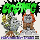 Denzel Curry - 'Cosmic'.m4a