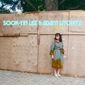 Sook-Yin Lee, Adam Litovitz  - Wrecking Heart