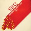 VSQ Performs the Hits of 2015 Vol 1 EP