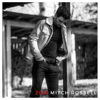 2020 - Mitch Rossell mp3
