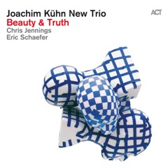 Beauty & Truth (with Chris Jennings & Eric Schaefer)