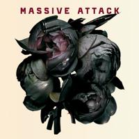 Massive Attack - Collected (Deluxe Edition) artwork