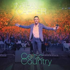 Nathan Carter - Good Time Girls - Line Dance Music