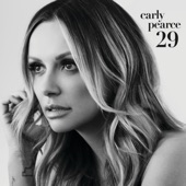 Carly Pearce - 29