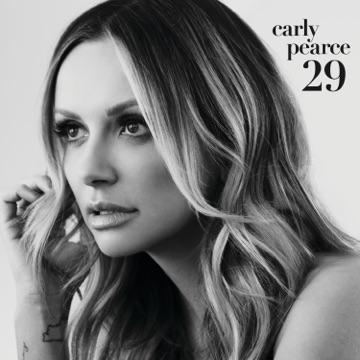 Carly Pearce – 29