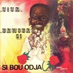 Viva Bawobab S1 / Si Bou Odja (feat. Baobab-Gouye-Gui de Dakar)