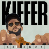 Kiefer - Cute