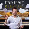 Steven Feifke - Kinetic artwork