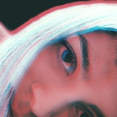 Droplet - Let's Seek Revelation