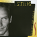 Sting - Fields of Gold - The Best of Sting (1984-1994) [Remastered]