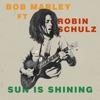 Start:21:38 - Bob Marley Feat. Rob... - Sun Is Shining