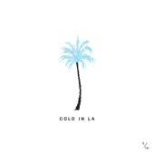 Lagu mp3  Why Don't We  - Cold in LA  baru, download lagu terbaru