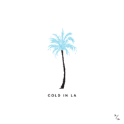 Cold in LA - Why Don't We - Why Don't We