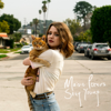 Maisie Peters - Stay Young  arte