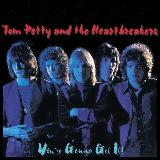 Art for I Need to Know by Tom Petty & the Heartbreakers