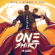 One Shirt (feat. Ruger, D'Prince & Rema) - Jonzing World