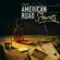 Anders Lewén & James King - American Stories