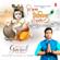 Shri Krishna Govind Hare Murari - Jubin Nautiyal