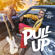 Pull Up (feat. Ty Dolla $ign) - Lil Duval