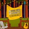 Acoustic Back Porch Jam - EP