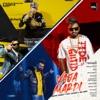 Vaja Mardi feat Parry Sarpanch Harj Nagra Single