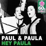 Paul & Paula - Hey Paula (Remastered)