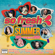 Various Artists - So Fresh: The Hits Of Summer 2021 + Best Of 2020