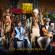 Sauti Sol - Live and Die In Afrika