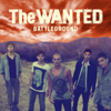 The Wanted - Glad You Came ilustración