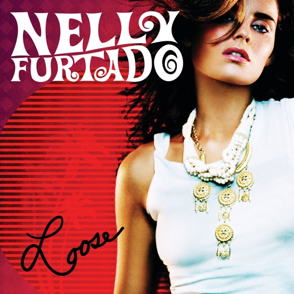 Nelly Furtado Say It Right (2007)