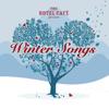Sara Bareilles & Ingrid Michaelson - Winter Song artwork