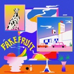 Fake Fruit - No Space for Residence
