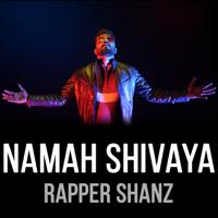 Rapper Shanz - Namah Shivaya (feat. Suman Vankara)
