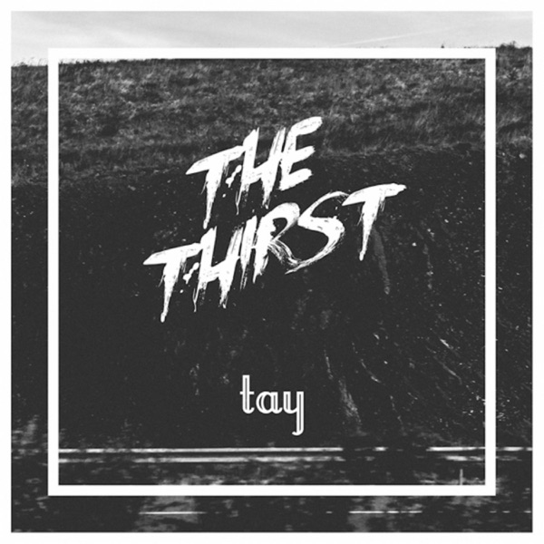 The Thirst (feat. Shiz) - Single