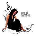 Gicela Mendez Ribeiro - Meu Chamame