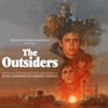 Icon The Outsiders (Original Motion Picture Soundtrack)