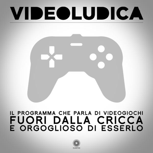Videoludica.it